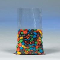 Polyethylene Bags 2