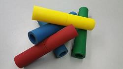 Polyurethane Molding 3