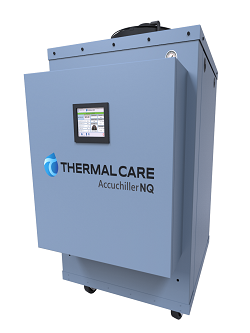 Thermal Care 2