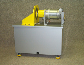 Portable Dynamometers