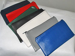 Pouch Manufacturers