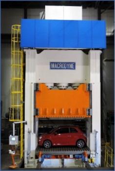 Macrodyne2000-400Ton