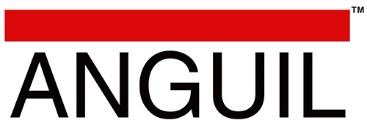 Anguil Logo