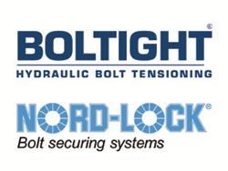 Boltight Nord-Lock