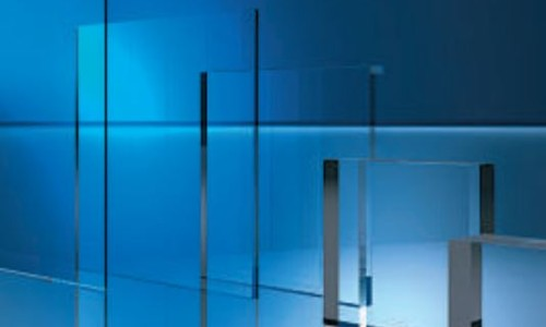 Borofloat from Pegasus Glass