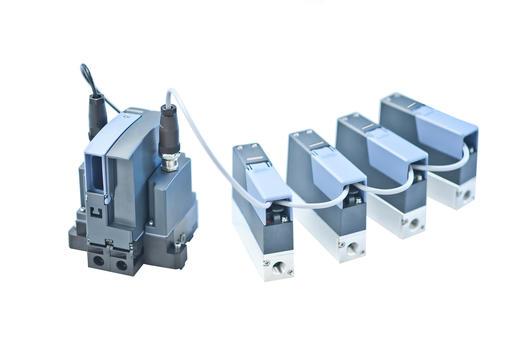 burkert fluid controls systems