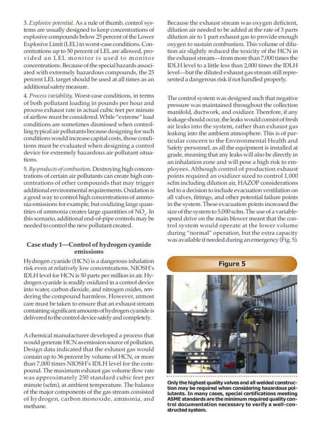 Cataytic Products International