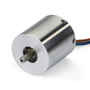 BEI Kimco Brushless Motors Are Reliable and Quiet