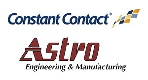 ASTROContactLogo