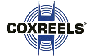 Roller Bracket Now Available for Coxreels Challenger Series