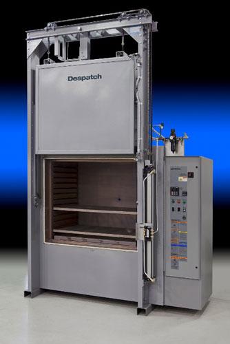 Despatch RFF2-35