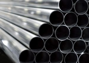 Why Aluminum Tubing Excels in Industrial Applications