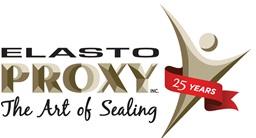 elasto proxy inc