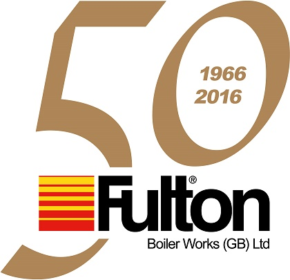 Fulton Celebrates 50 Years of Manufacturing in the UK