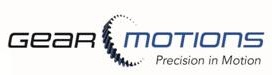 gear motions, inc.