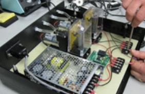 gems sensors and controls