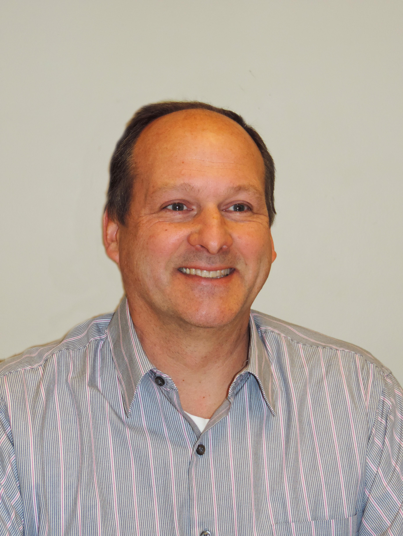 George Mazur