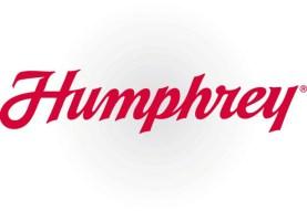 Humphrey Products Logo