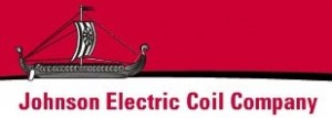 General Manager of Johnson Electric Coil Elected to the Board