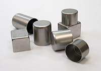 Shielding Cans