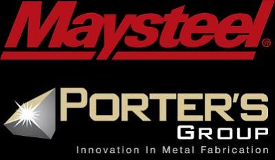 PortersGroupMerger