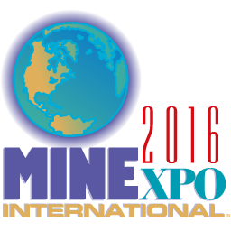 General Kinematics Will Be at MINExpo 2016