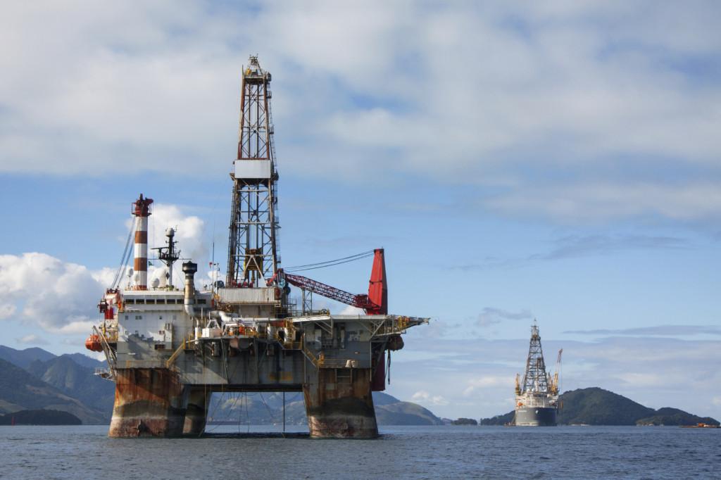 Mixer Direct Oil & Gas