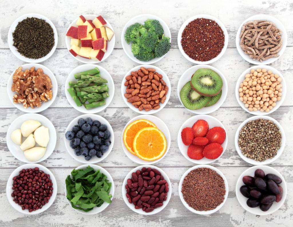 Mixer Direct Food & Beverage