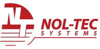 nol-tec systems