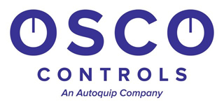 Autoquip and OSCO Controls Will Co-Exhibit at MHEDA 2017