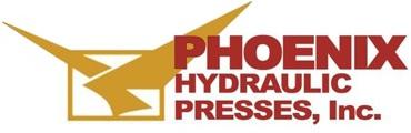 Phoenix Hydraulic Logo