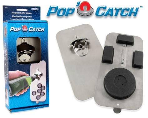 pop 'n catch