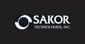 SAKOR Technologies Celebrates 30th Anniversary