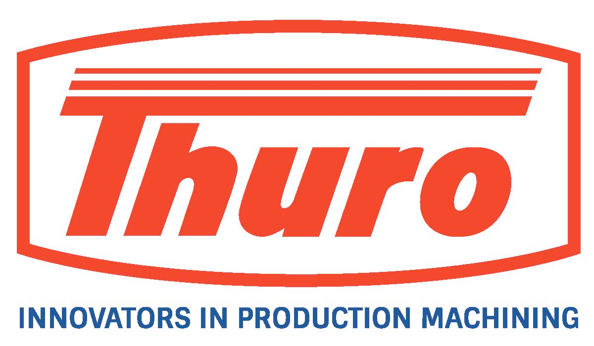 Participation in MFG Day Leads to Steady Growth for Thuro