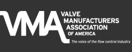 Valve Basics 101 from the Valve Manufacturers Association