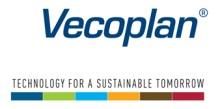 Vecoplan, LLC Logo