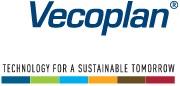 Vecoplan Logo
