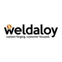 Weldaloy Has Strong Record of Semiconductor Quality Control