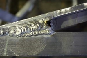 A Quick Guide to Metal Alloys from Weldaloy
