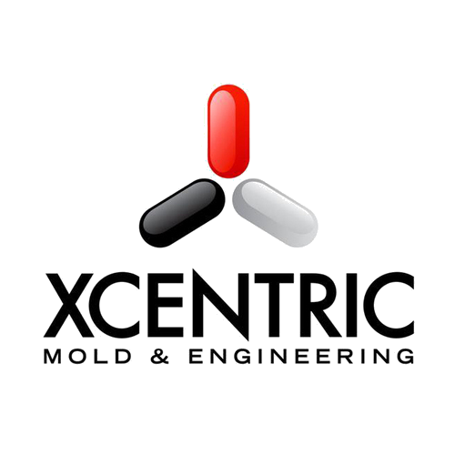 Xcentric Receives Investment, Plans to Double Production