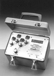 differential pressure transducer