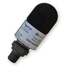 Wireless Bluetooth Pressure Transducer
