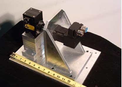 PTO Dynamometer