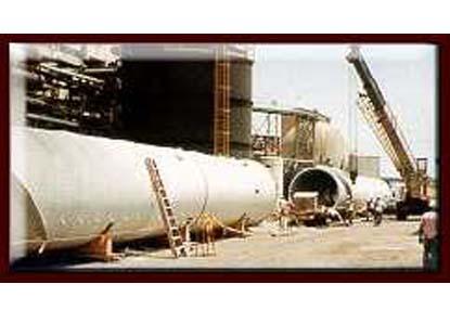 PVC Manufacturers