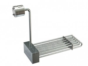 Quartz Heaters