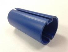 Rigid Plastic Tubing 2