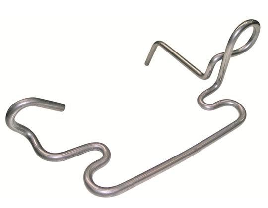Rod Bending