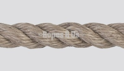Rope Suppliers