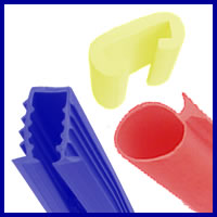 Custom Elastomer Molding