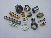 Thread Rolling Products